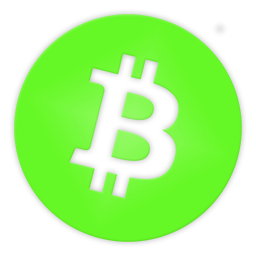 Bitcoin wallet testnet icon